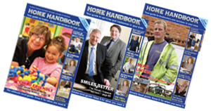home-handbooks-booklets
