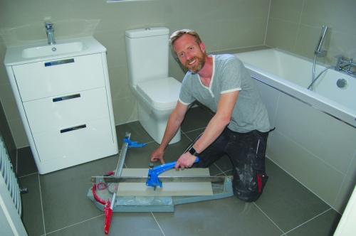 Rob Watson Tiling
