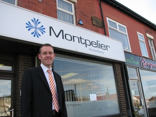 Montpelier Chartered Accountants
