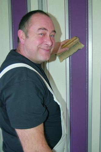 Dave Lane Decorating Services