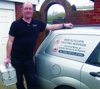 Bob Sutcliffe Heating Services