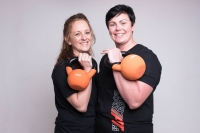 Everybody Fit