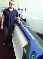 Advanced Print Solutions