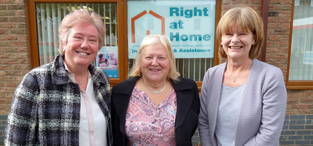 Health and Care